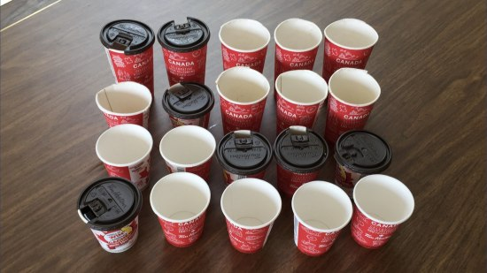 Roll-Up-The-Rim-Canada-150-3-Act-Math-Task.003-Act-1-Scene-2