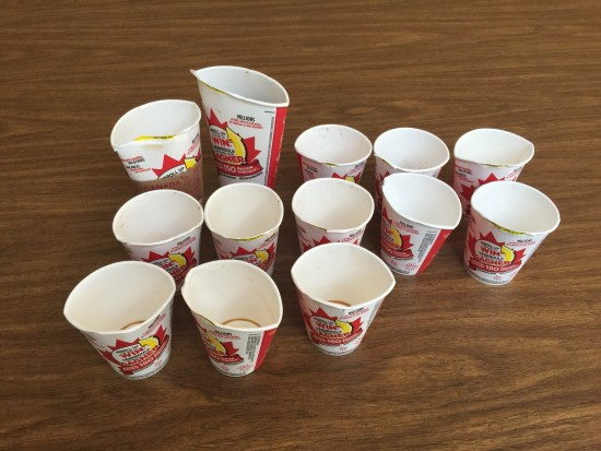 Roll-Up-The-Rim-Canada-150-3-Act-Math-Task.014-Sequel-Act-1