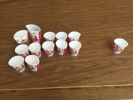 Roll-Up-The-Rim-Canada-150-3-Act-Math-Task.015-Sequel-Act-3