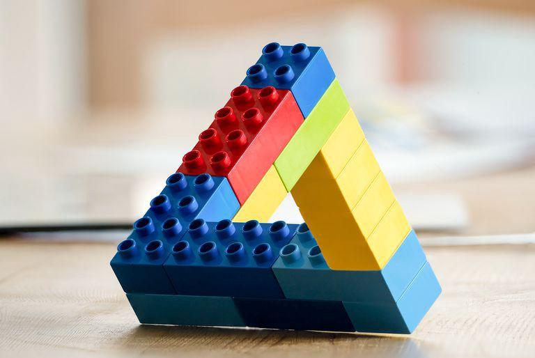 Introduction to the Mathematical Paradox | by Waldo Otis | However,  Mathematics | Medium